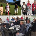 Björklidens Golfklubb i Österled