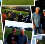 GolfSTART-tävling 19 september