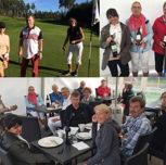 Häng med på Björklidens vårresa till Åland 5-6 maj 2018