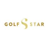 Uppdatering av GolfStars Golfpolicy 2017
