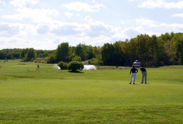 Öppettider Bromma Golf 4-6 juni