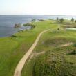 Golfweekend i Riga 16-17 september!