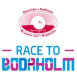 Race to Bodaholm är avgjord