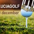 Luciagolf