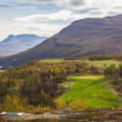 Följ med på klubbens golfresa till Björkliden i Lappland 28 juli – 2 augusti