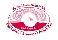 Björklidens Golfklubb