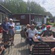 Partävlingen på Bromma