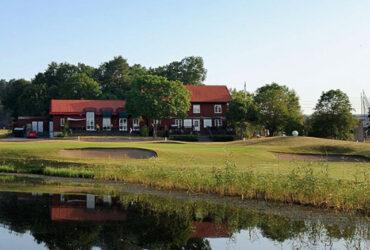 Häng med på dagstur till Gripsholms golfbana