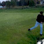 Uppdatering - GolfQuiz inställt!