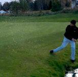 Uppdatering – GolfQuiz inställt!
