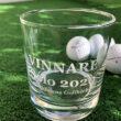 Pegga upp i SOLO 6 och fira Bromma Golf 20 år & Björklidens GK 35 år!